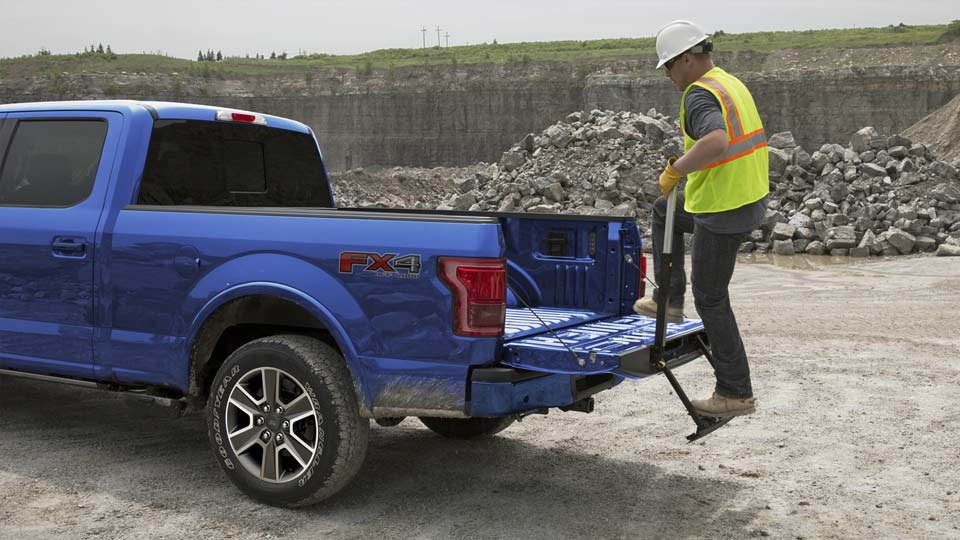 hybrid engine 2015 ford f 150 concept truck near grand junction co. Cars Review. Best American Auto & Cars Review