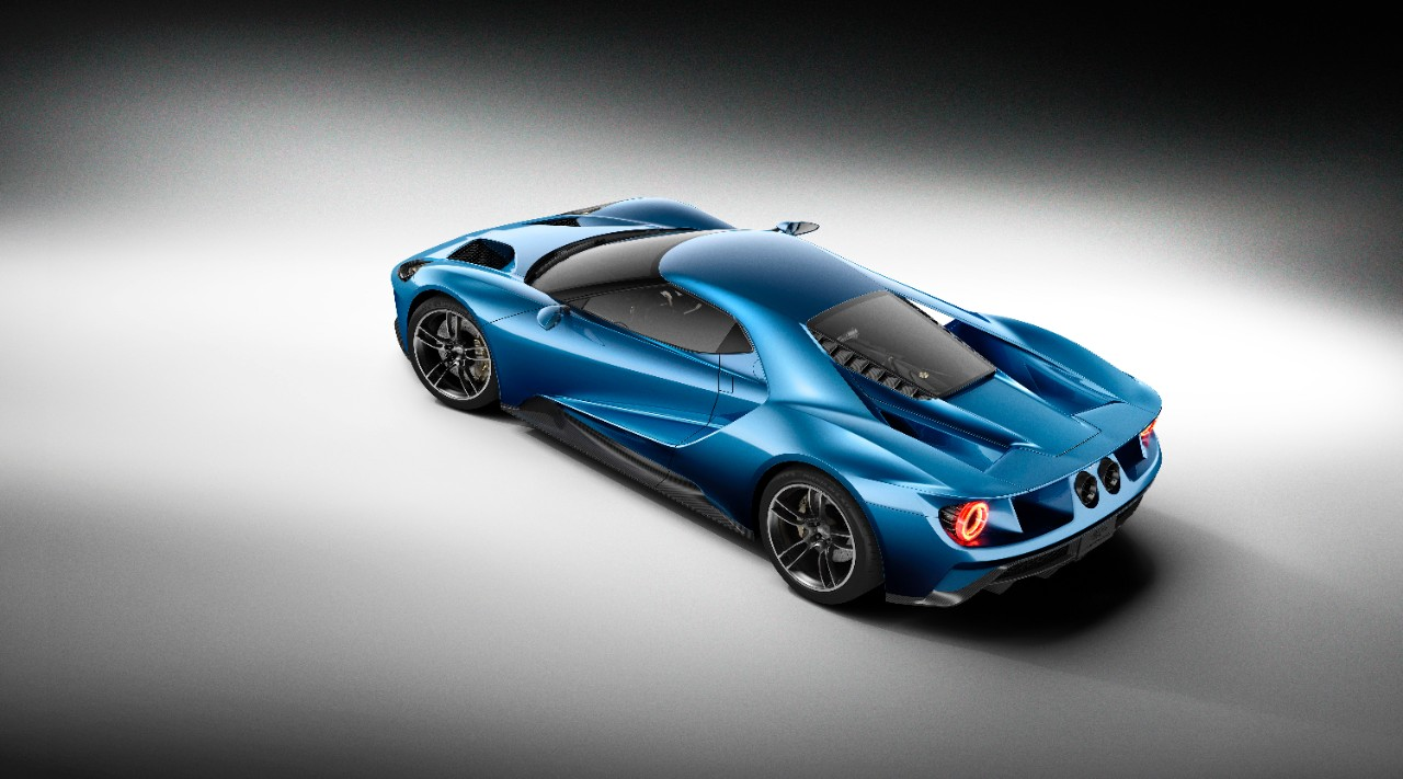 ford new car releaseDealer Information Archives  Western Slope Auto