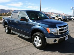 Low prices on used cars in Grand Junction CO
