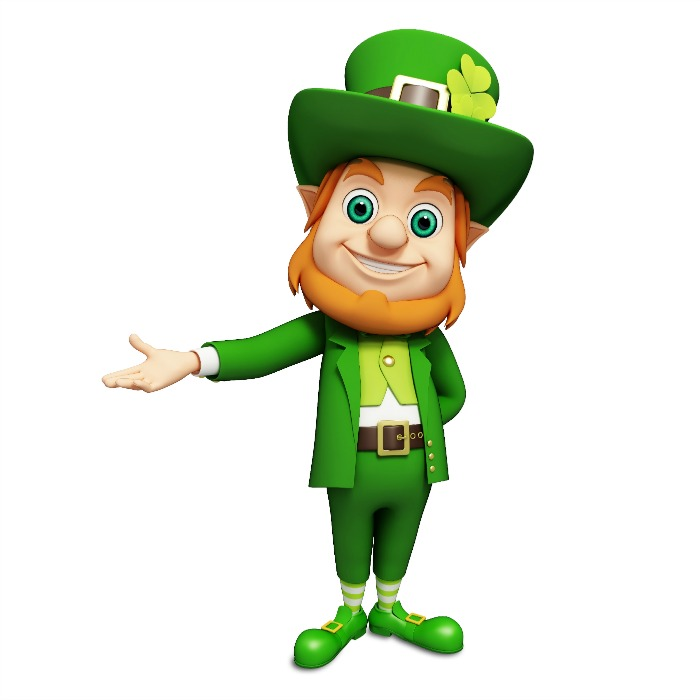 Irish Pubs In Grand Junction Co With St Patricks Day 2015 Activities