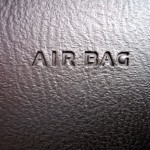 2014 Ford Escape airbag recall