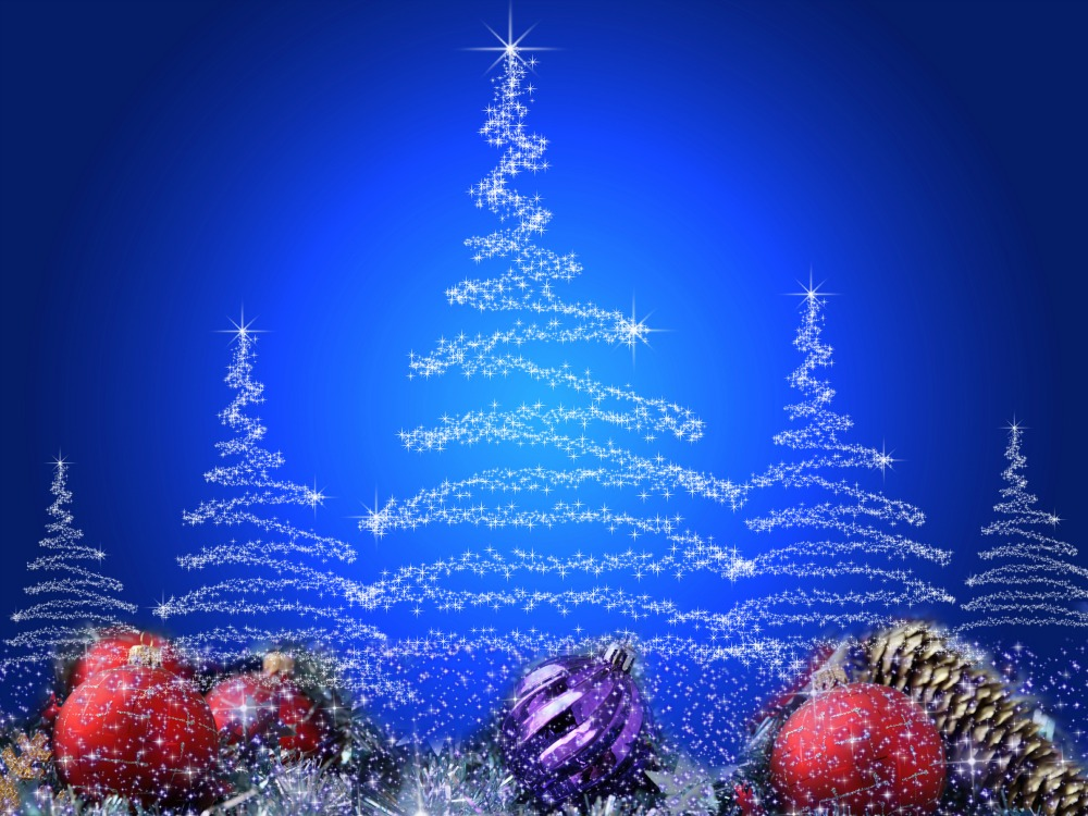 2014 Holiday parades in Grand Junction CO