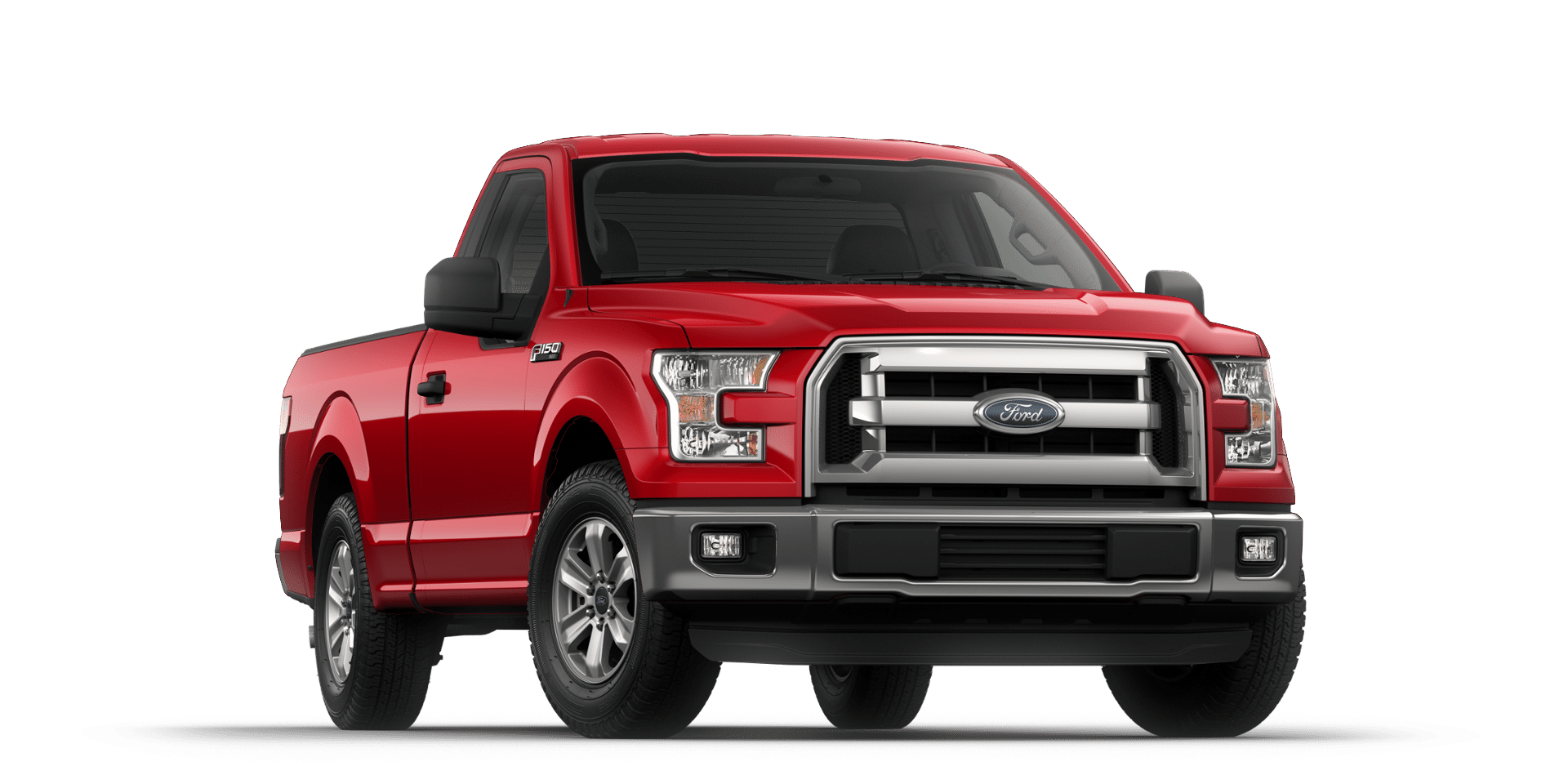 2015 ford f 150 xlt color choices. Black Bedroom Furniture Sets. Home Design Ideas