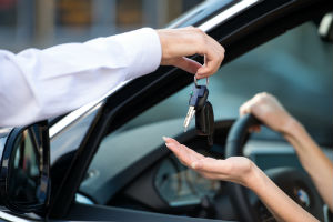 test driving tips Western Slope Auto Grand Junction, CO