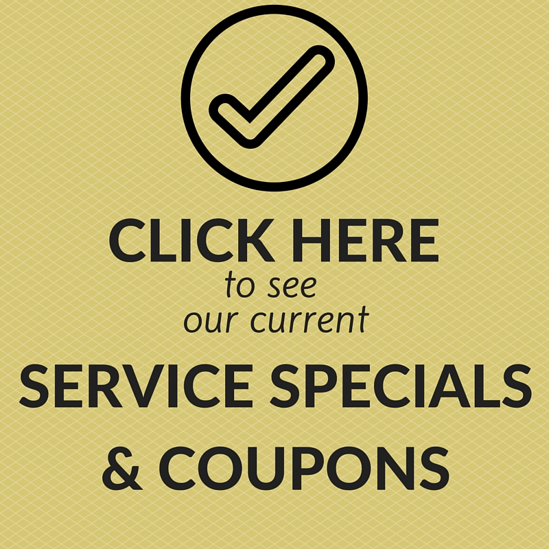 car coupons grand junction co