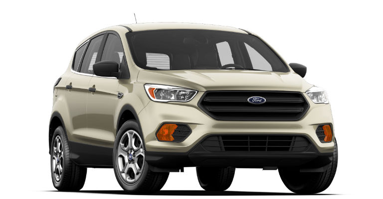 Ford Escape Colors 28 Images 2017 Ford Escape Colors Release Date Price Specs 2017 Ford
