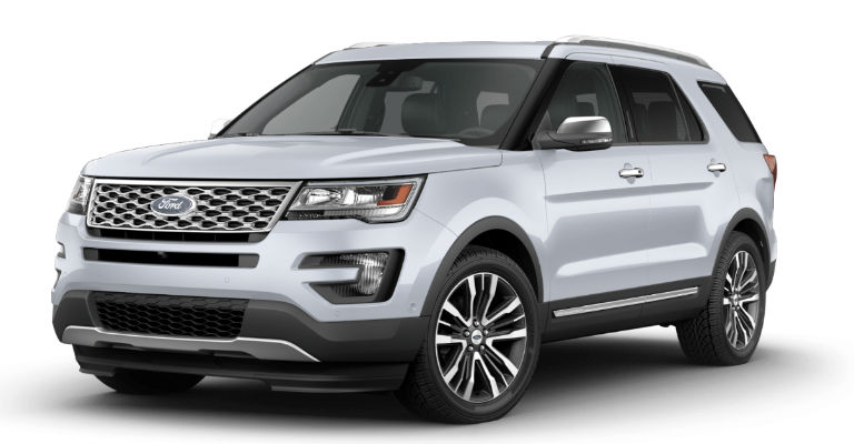 ford explorer price 2016 2017 2018 2019 ford price release date reviews. Black Bedroom Furniture Sets. Home Design Ideas