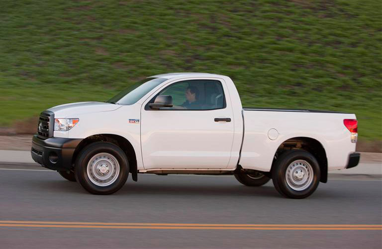 Used Toyota Tundra for sale in Grand Junction CO