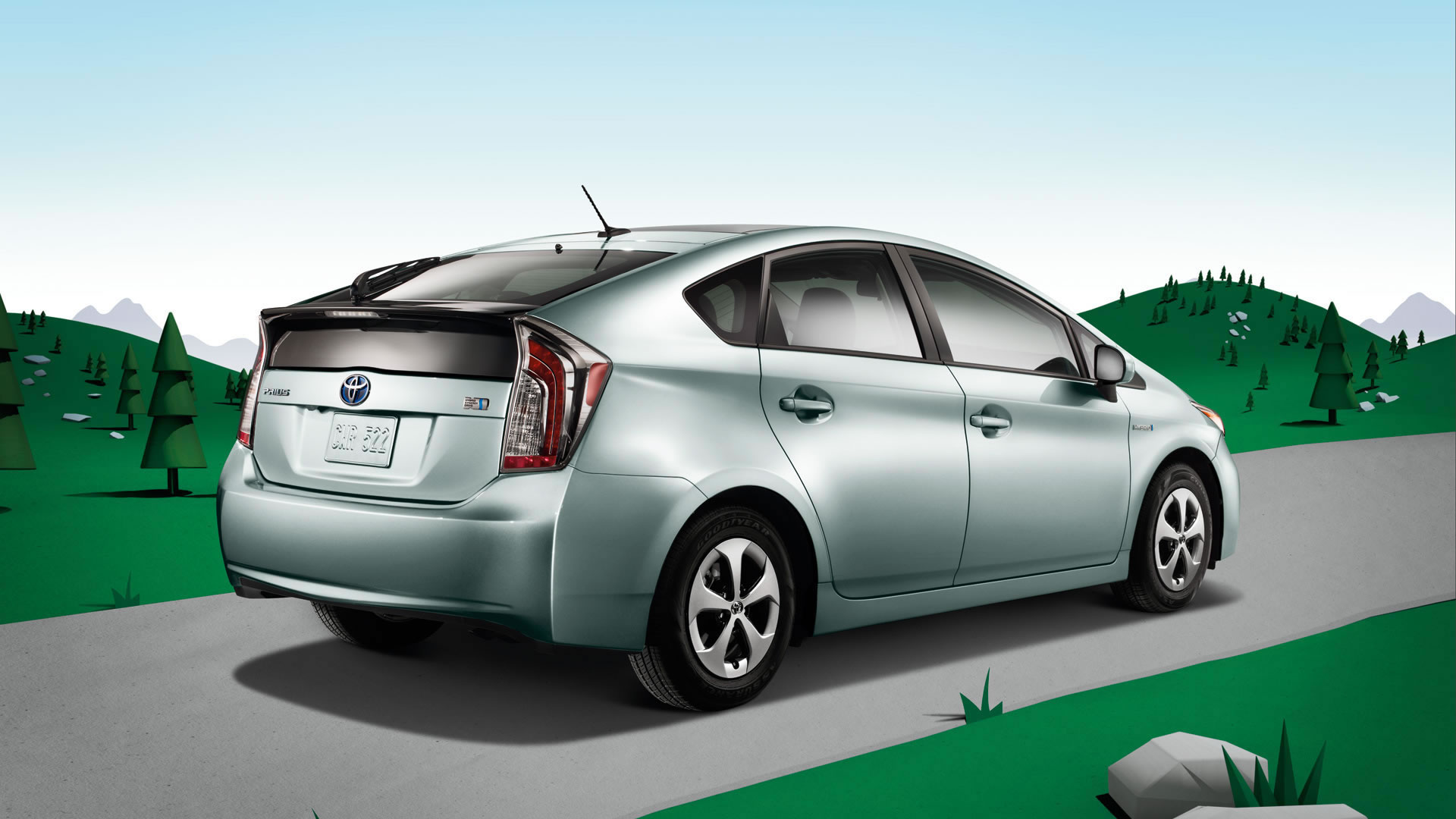 2015 toyota prius release date. Black Bedroom Furniture Sets. Home Design Ideas