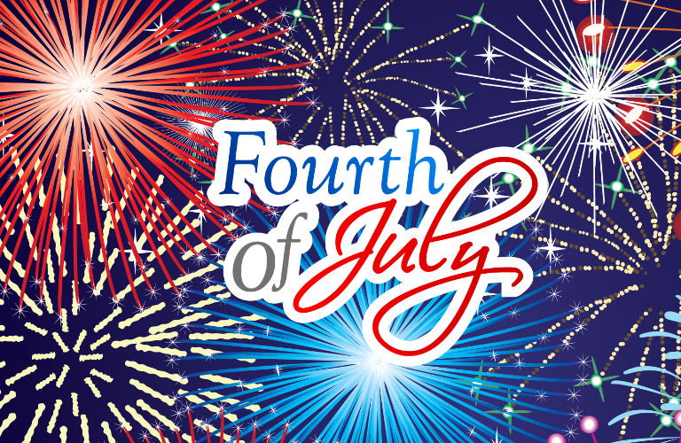 July 4th 2015 events in Grand Junction CO