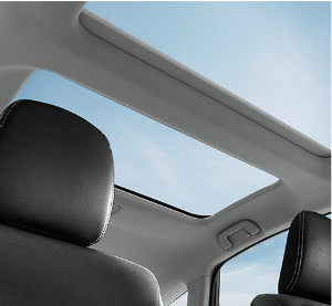 does the prius have a sunroof rh westernslopetoyota com 2014 Toyota Prius V 2014 Toyota Prius V