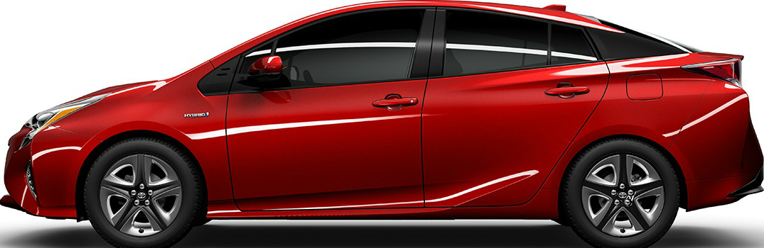 will the 2016 toyota prius get e awd. Black Bedroom Furniture Sets. Home Design Ideas