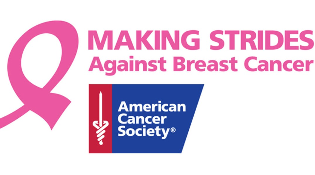 Breast Cancer Awareness Walks In Tennessee For 2015