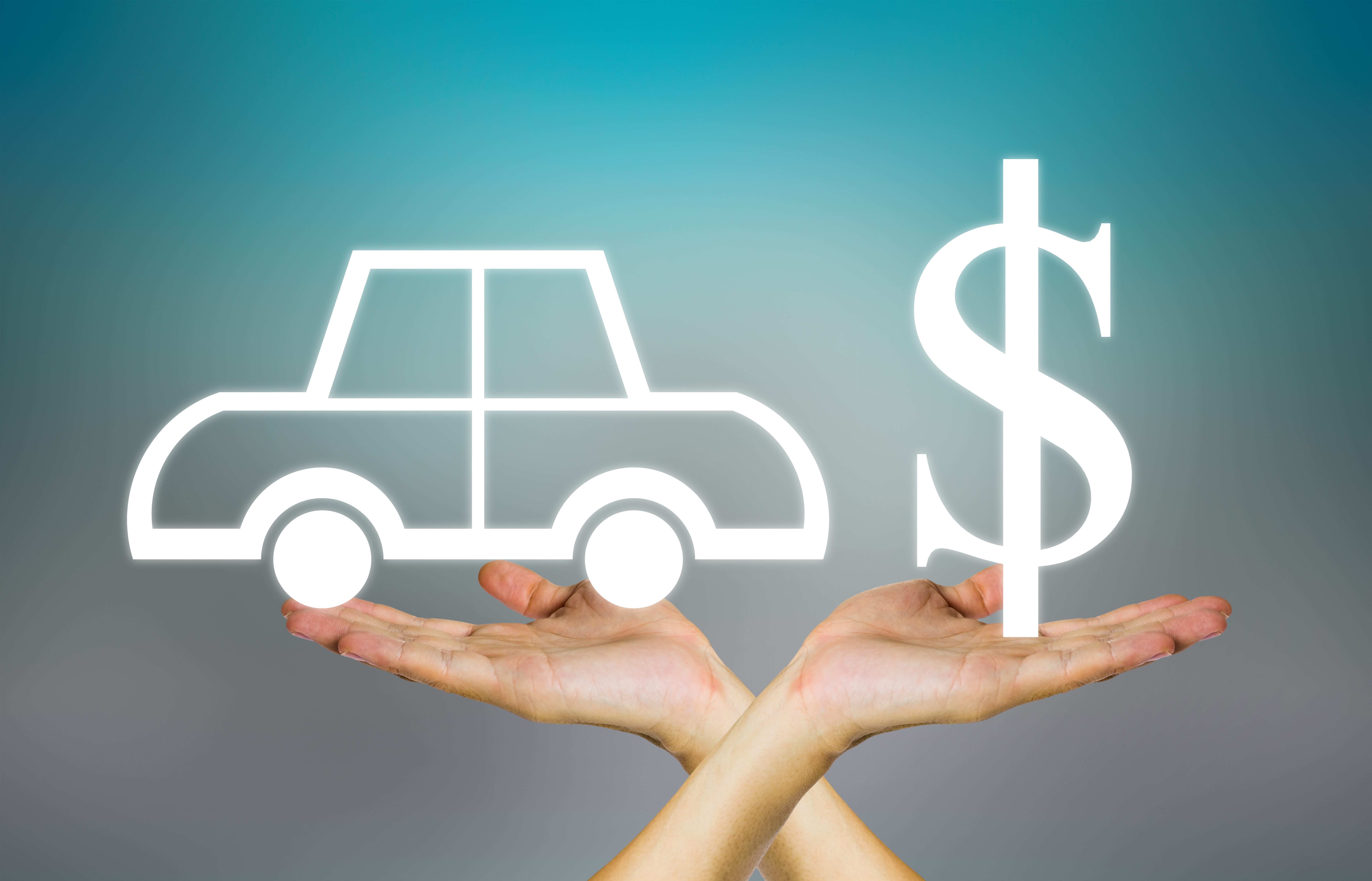 Four Benefits To Buying A Pre Owned Car Roberts Toyota Blog