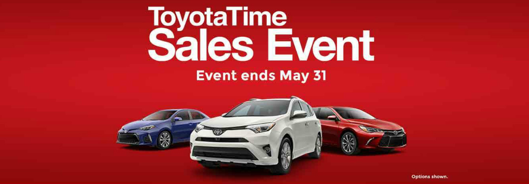 Toyota Dealer In Nashville Tn Upcomingcarshq Com