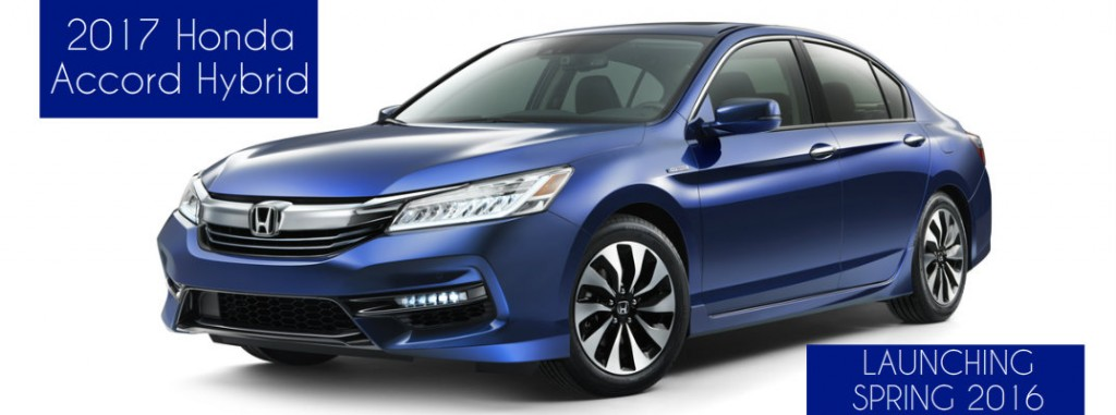 Image Result For Honda Accord Hybrid Lease Nj