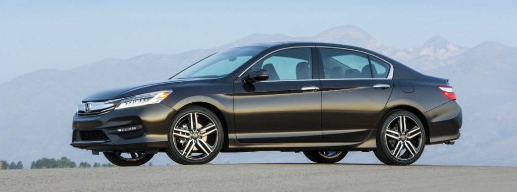 Image Result For Honda Accord Lease Edmunds
