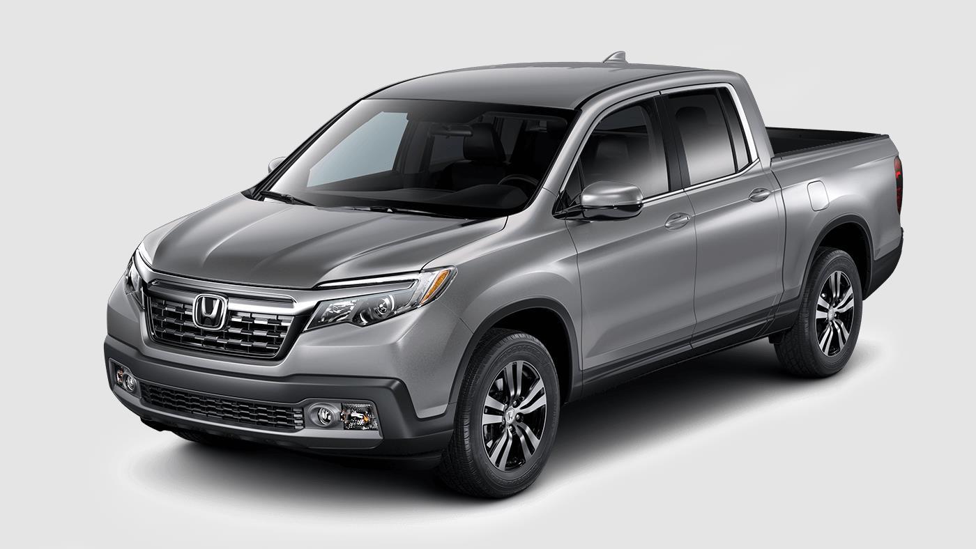 2017 honda ridgeline color options. Black Bedroom Furniture Sets. Home Design Ideas