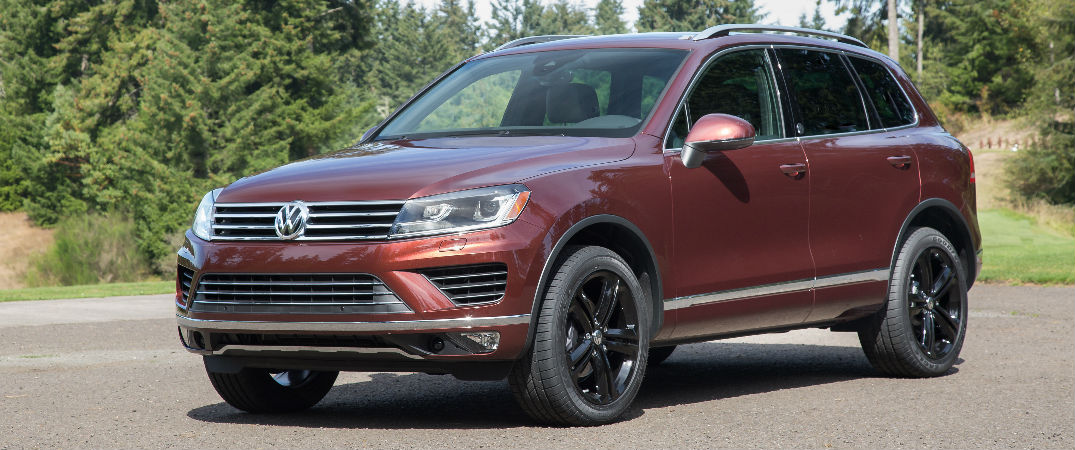 2017 vw touareg release date and price. Black Bedroom Furniture Sets. Home Design Ideas