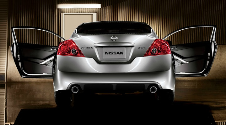 2016 nissan altima coupe images galleries with a bite. Black Bedroom Furniture Sets. Home Design Ideas
