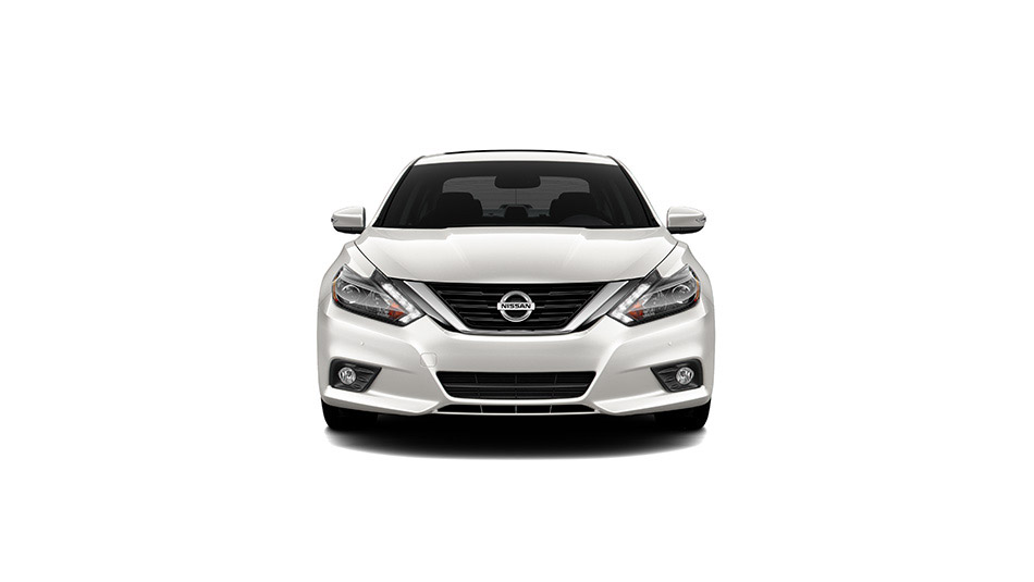 2016 Nissan Altima Exterior And Interior Color Options