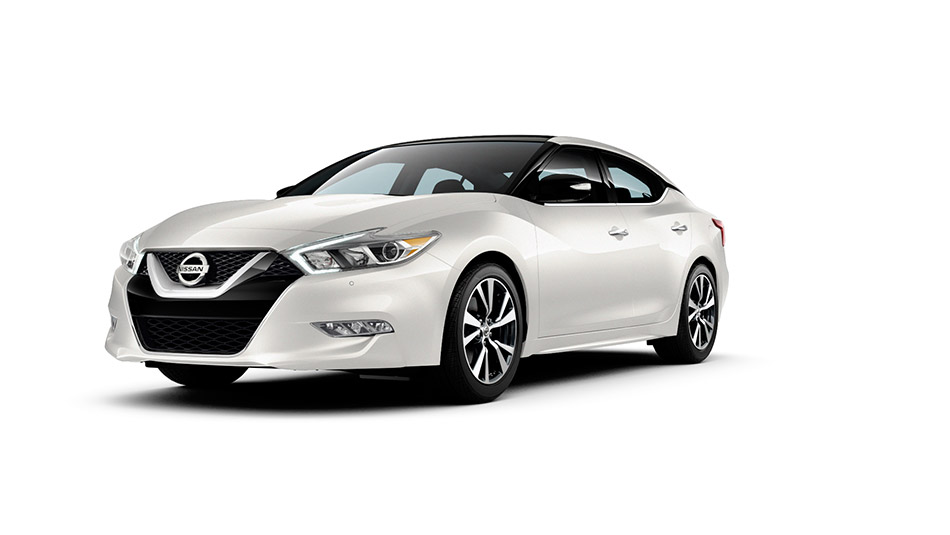 2016 nissan maxima exterior and interior colors. Black Bedroom Furniture Sets. Home Design Ideas
