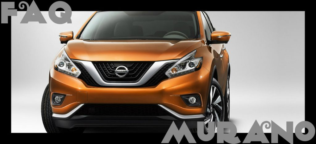 2016 nissan murano hybrid confirmed and available. Black Bedroom Furniture Sets. Home Design Ideas