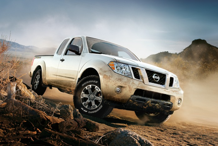 how much is the 2017 nissan frontier. Black Bedroom Furniture Sets. Home Design Ideas