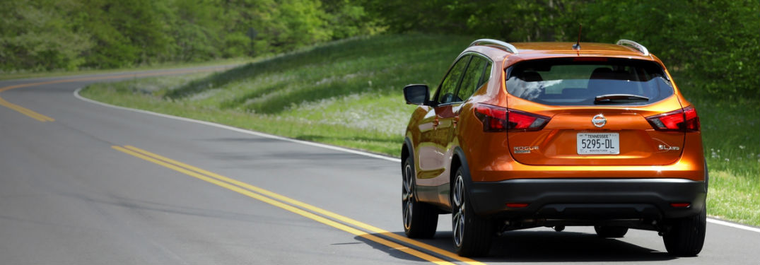 Nissan Rogue Transmission Recall >> Nissan Rogue Transmission Replacement Cost | Autos Post