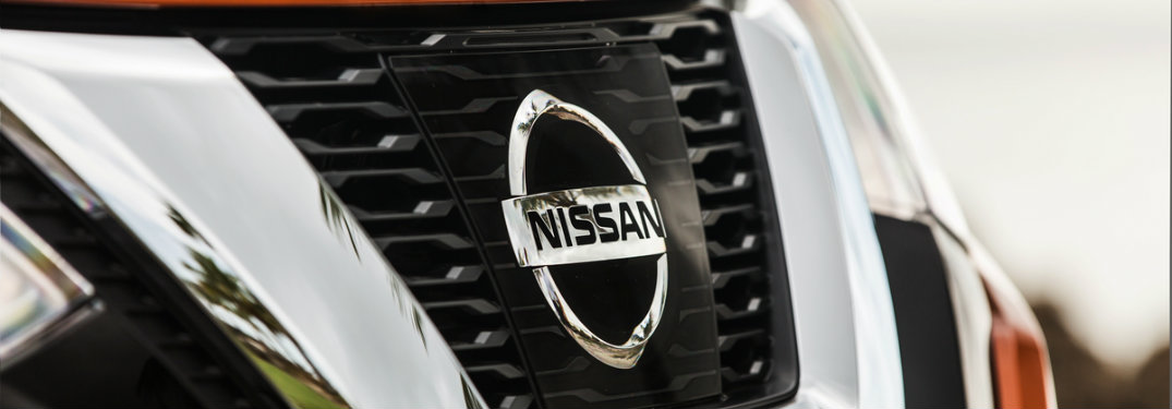 Nissan's Ghosn arrested again in financial misconduct case