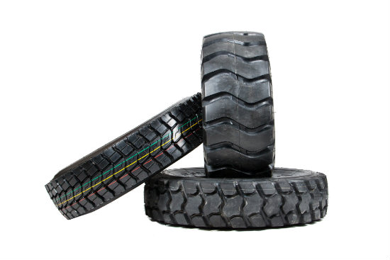 What Is A Tire Rotation And Why Do You Need To Get One