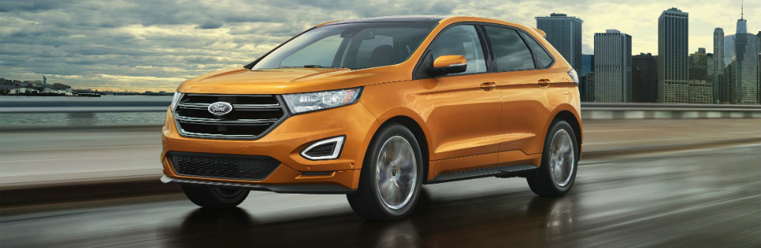 Stuckey Ford And Subaru Official Blog