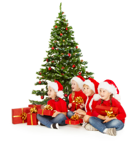 what are the 2015 christmas events in san antonio - When Is Christmas In 2015