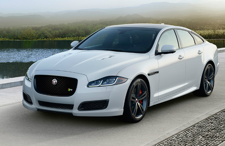 2017 jaguar xj trims pricing and engine specs. Black Bedroom Furniture Sets. Home Design Ideas
