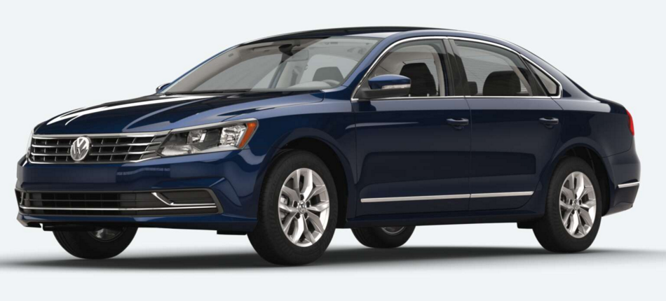 what are the color options on the 2016 volkswagen passat. Black Bedroom Furniture Sets. Home Design Ideas