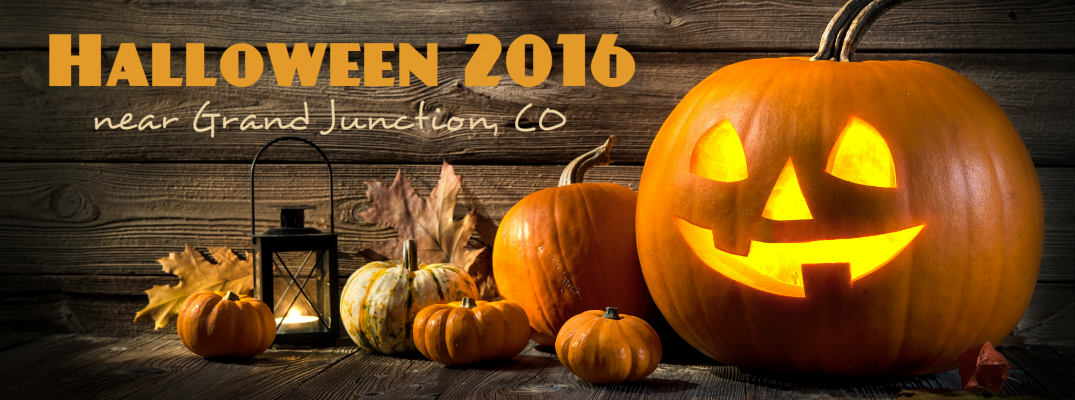 Ct halloween events for adults