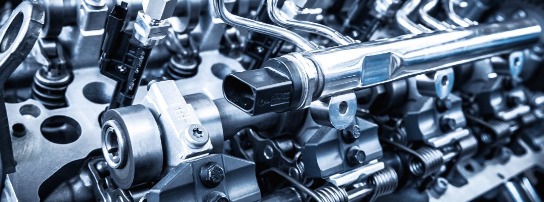 What is the difference between horsepower and torque