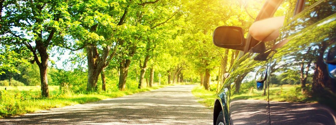 Tips for getting the most miles out of your used vehicle