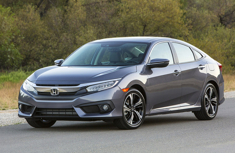 Most Fuel Efficient Used Sedans In Grand Junction Co
