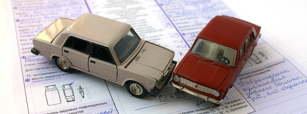 Car insurance plans offered at Carville's Auto Mart