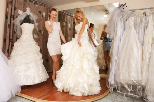 Best Bridal Boutiques Near Costa Mesa Ca Norm Reeves Vw