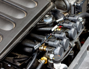 Fuel Injector Cost >> When To Replace Fuel Injector Irvine Ca Norm Reeves Vw