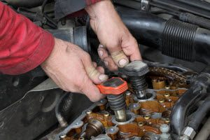 Signs That It's Time to Replace Your Ignition Coil | Norm