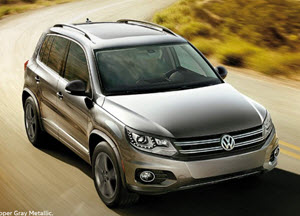 when is the 2018 vw tiguan release date. Black Bedroom Furniture Sets. Home Design Ideas