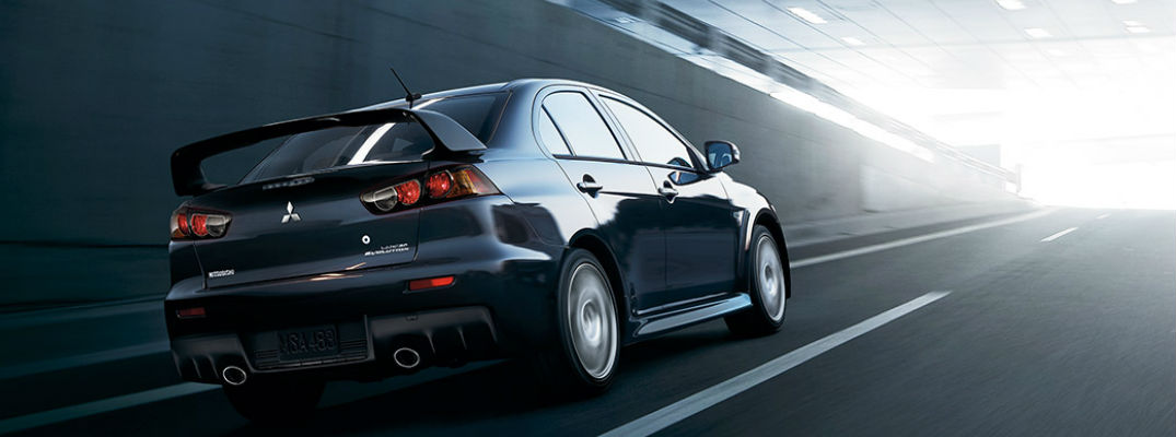 what 39 s the difference between the lancer and lancer evolution. Black Bedroom Furniture Sets. Home Design Ideas
