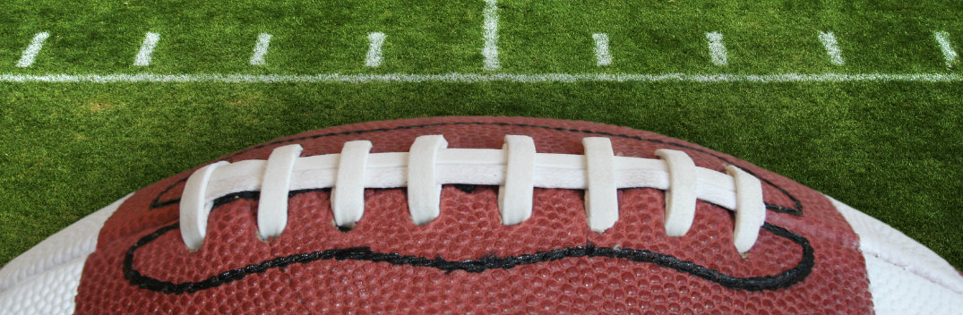 Best Sports Bars to Watch 2017 Super Bowl Libertyville IL