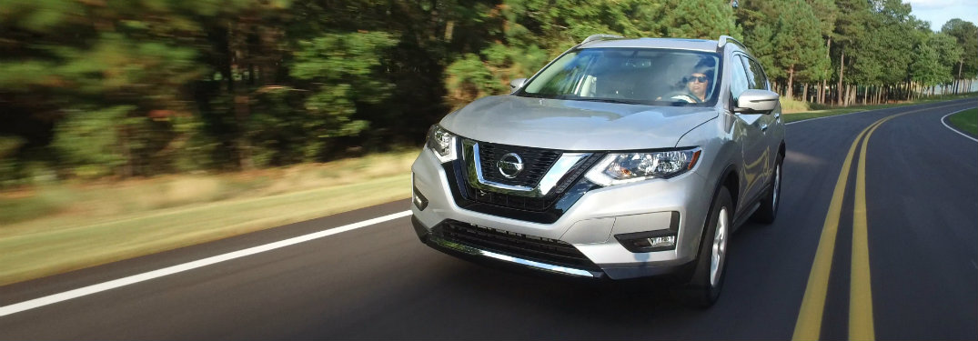 2017 nissan rogue maximum towing capacity. Black Bedroom Furniture Sets. Home Design Ideas