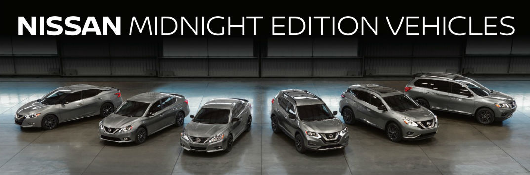 nissan midnight edition basketball at night midnight lights commercial. Black Bedroom Furniture Sets. Home Design Ideas