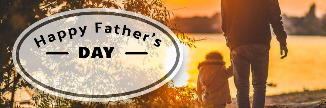 Father's Day 2017 events and gifts Chesterton IN Escape Room Brickyard 400 golf courses