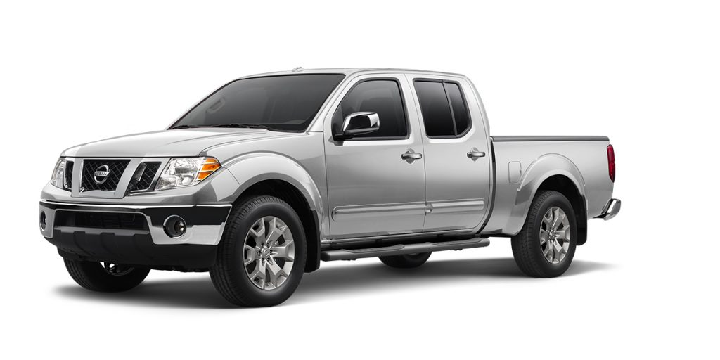 2017 nissan frontier truck exterior paint color options. Black Bedroom Furniture Sets. Home Design Ideas